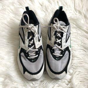 Nike Shoes | Nike Max Air Duralon Brs